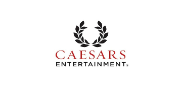 Caesars Entertainment UK Limited