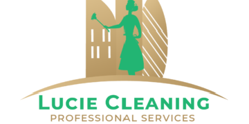 Lucie Cleaning Services