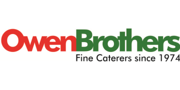 Owen Brothers Catering Ltd