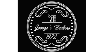 Berkshire Barbers logo