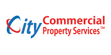 City Commercial Property Services logo