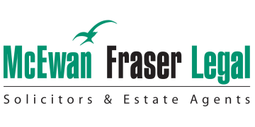 Part time jobs in fife gumtree mcewan fraser legal services llp malvernweather Choice Image