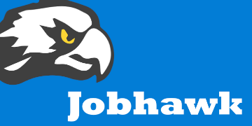Scout 4 Limited T/A Jobhawk logo