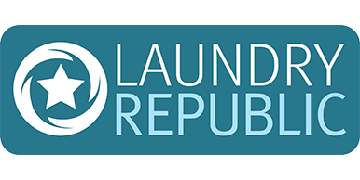Laundry Republic Ltd logo