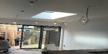 tradespeople wanted for Building company. Painters/Builders/tilers/carpenters
