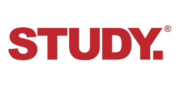 Study With Us Limited