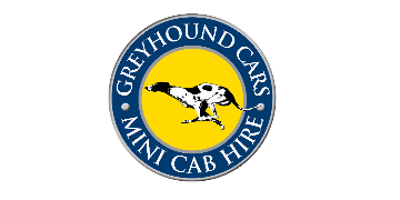 Greyhound Cars Ltd logo