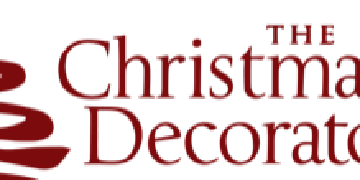 Christmas Decorator