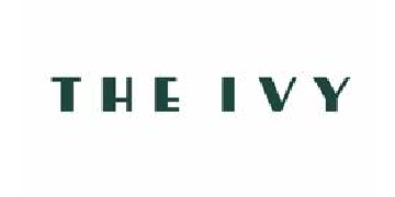 Server/Waiter/Waitress - The Ivy Bath Brasserie