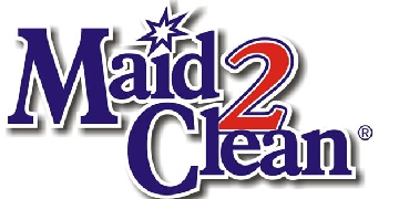 House cleaner (part-time) Putney SW15 £12-£3 per hour(part-time)