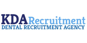 KDA Recruitment