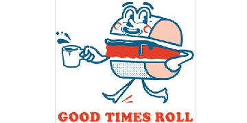 *** Good Times Roll - Kitchen Assistant ***