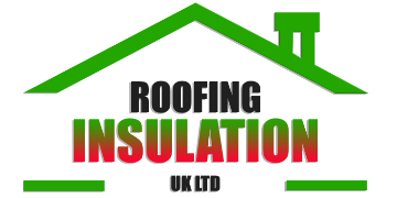Roofing Insulation UK Ltd logo
