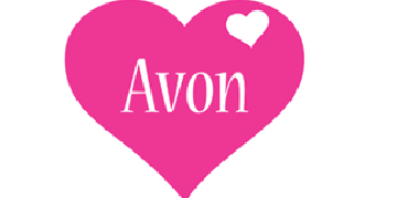 AVON REPRESENTATIVES - ALL AREAS OF THE UK- FULL OR PART TIME - IMMEDIATE START
