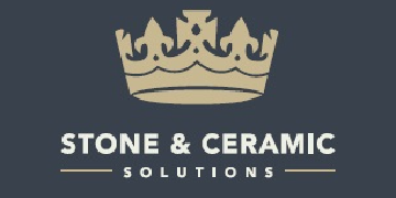 CERAMIC TILERS & STONE FIXERS REQUIRED - CITY OF LONDON