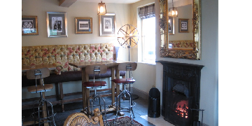 Admiral Hawke, Boston Spa, Wetherby, live in pub management couple required