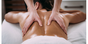 ***No Experience Needed, Part/Full time MASSAGE/BEAUTY THERAPIST, CASH IN HAND OPTION,Apply Now! ***