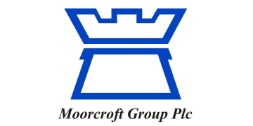 Moorcroft Debt Recovery Ltd