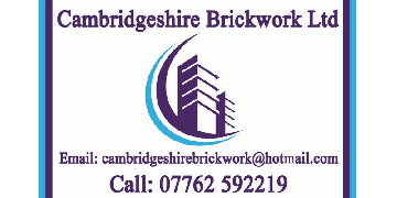 2/1 Bricklaying Gang required