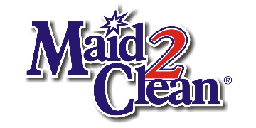 Maid 2 Essex (Essex & Herts) Limited
