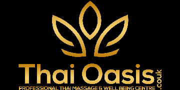 Thai massage therapist self employed