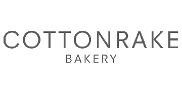 Pastry Chef/Baker