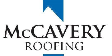 Flat Roofing & Cladding operatives/labourers