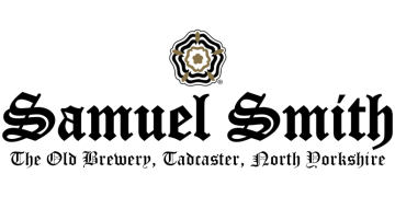 Samuel Smith Old Brewery