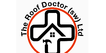 Roofer - Experienced
