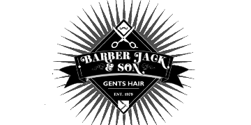 Barber Wanted In South Norwood, London.