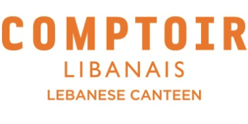 Comptoir Group logo