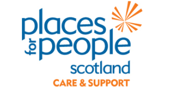 Places for People Scotland Care & Support Limited logo