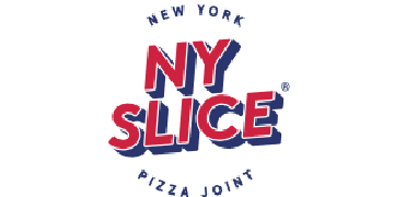 Head Pizza Chef at NY Slice - Artisan New York Pizza Joint