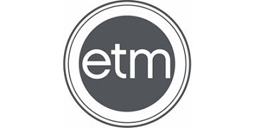 ETM Group Limited logo