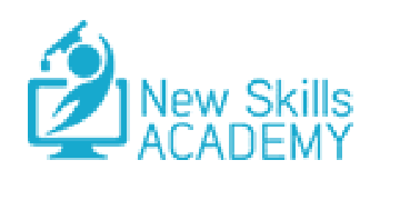 Be-a Education Ltd T/a New Skills Academy logo