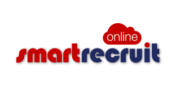 Smart Recruit Online