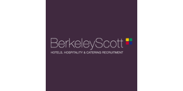 Berkeley Scott (Parent Account)