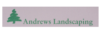 Experienced Landscape Professional required
