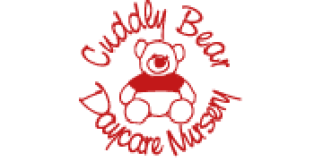 Cuddly Bear Day Care