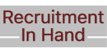 Recruitment In Hand