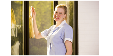 Cleaners wanted in Hassocks & Hurstpierpoint £10/hour CASH