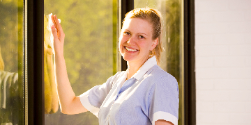Cleaners wanted in Sittingbourne £10/hour CASH