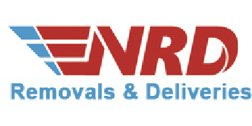 Luton Van Driver (Removals not delivery or courier drivers)