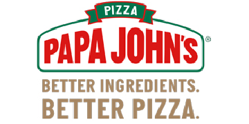 Pizza Delivery Driver - Papa Johns