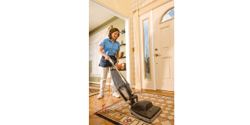 Cleaning job part time Ealing + Acton areas, daytime house cleaner in domestic homes