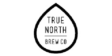 True North Brew Co Limited logo