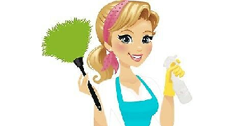Part Time House Cleaners - London Chelsea & Victoria Areas