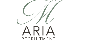 Senior Account/Project Manager – Night Time working - Remote