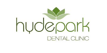 Hyde Park Dental Clinic logo
