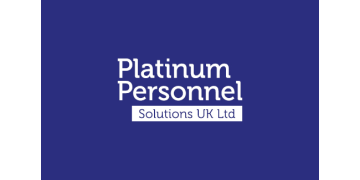 Platinum Personnel Solutions (UK) LTD
